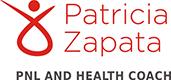 Patty Zapata Coach